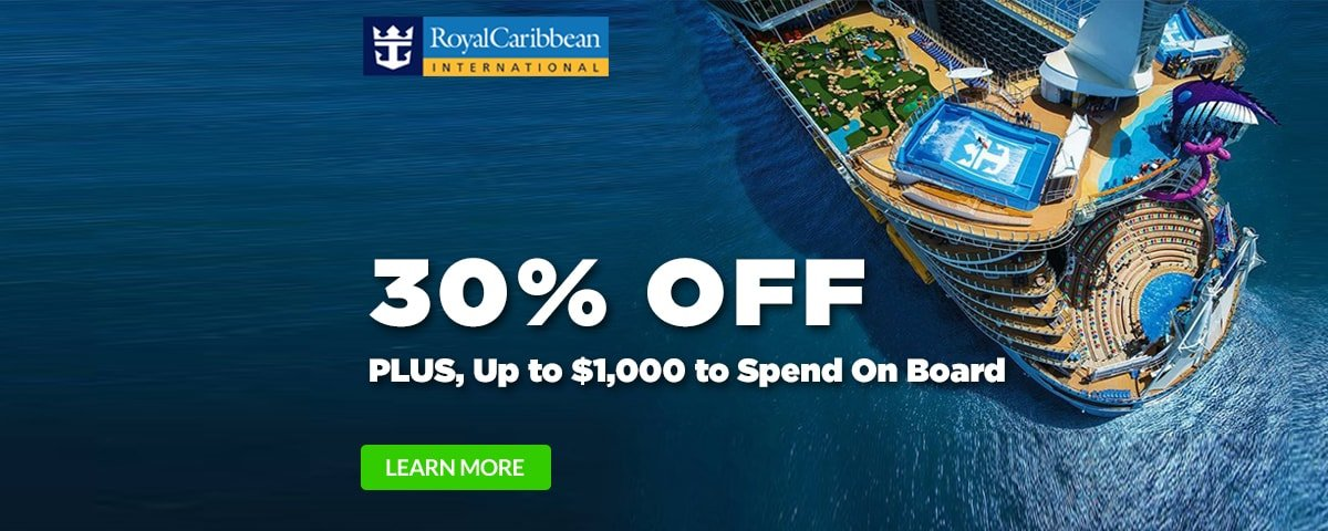 Cruise Deals Discount Cruises Travel Cruise Ship Deals Cheap - Cheap cruises for two