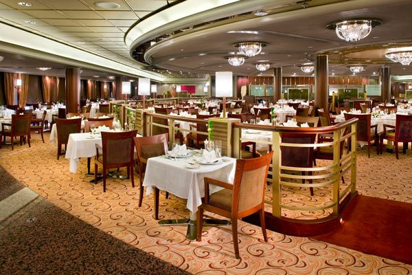 Crystal_Symphony_Dining_Room