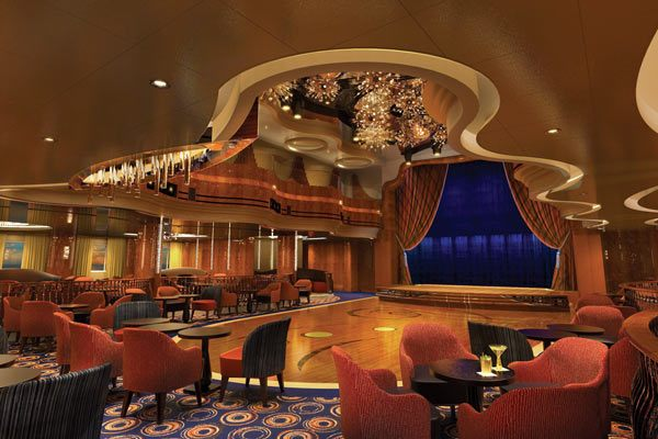 Koningsdam_Queen_s_Lounge