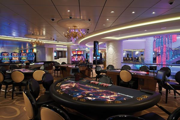 Buy roulette table in india