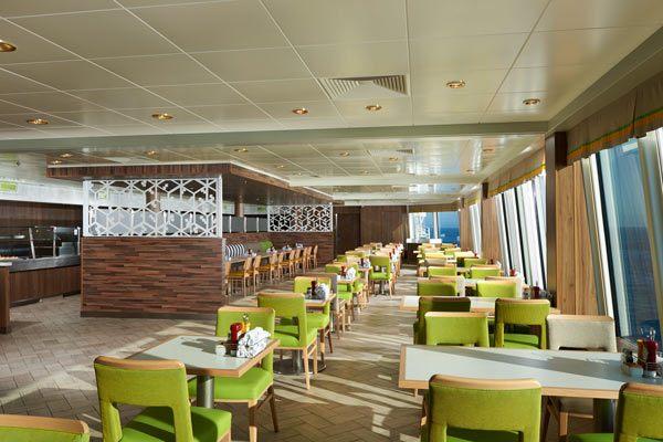 Norwegian Dawn   Cruise Ship Deals from CruiseDirect com