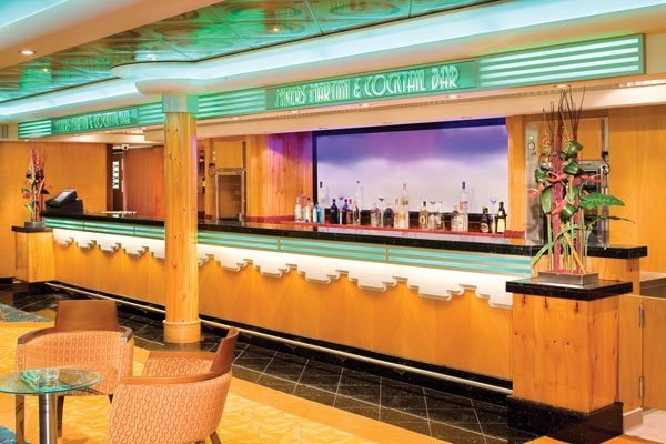 ncl_Jade_Public_Martini_Bar