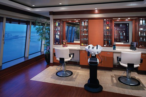 ncl_Jewel_Public_Hair_Salon
