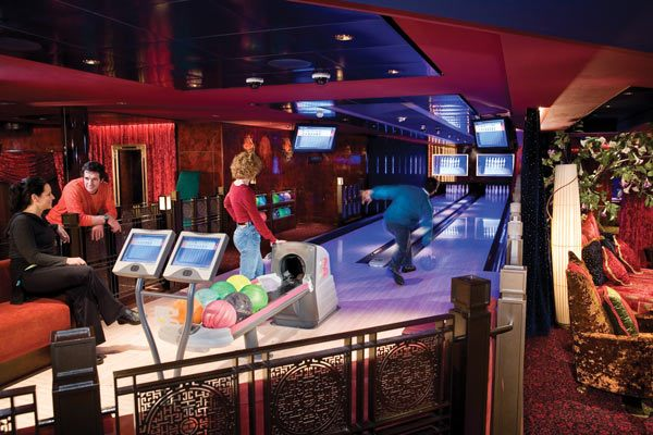 ncl_Pearl_Public_Bowling