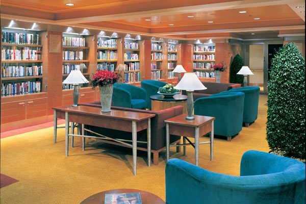 ncl_Star_Public_Library