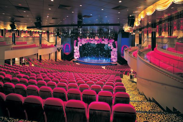 ncl_Star_Public_Stardust_Theater