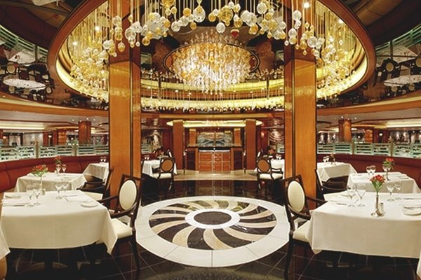 concerto_dining_room
