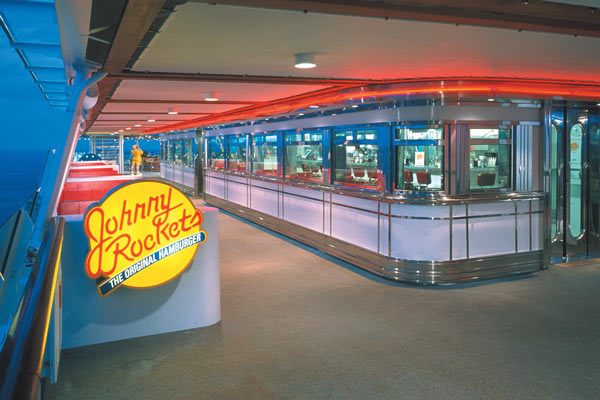 RCI_JohnnyRockets