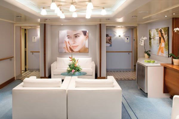 Silversea_BeautySalon