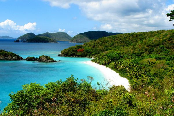 Eastern Caribbean Cruises Eastern Caribbean Cruise Vacation Deals