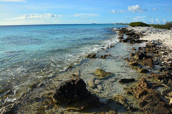 Southern Caribbean Cruises S Caribbean Cruise Deals