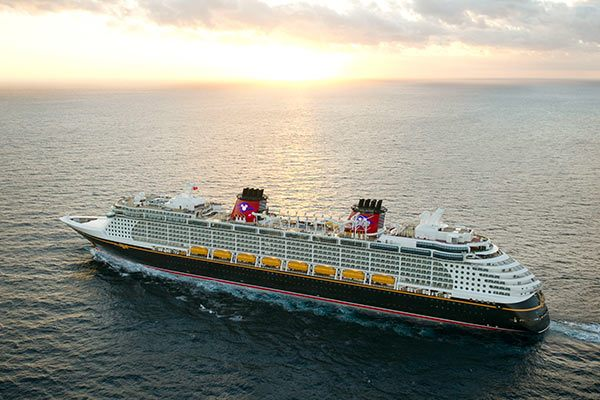 Disney Dream Cruise Ship Deals From Cruisedirect Com