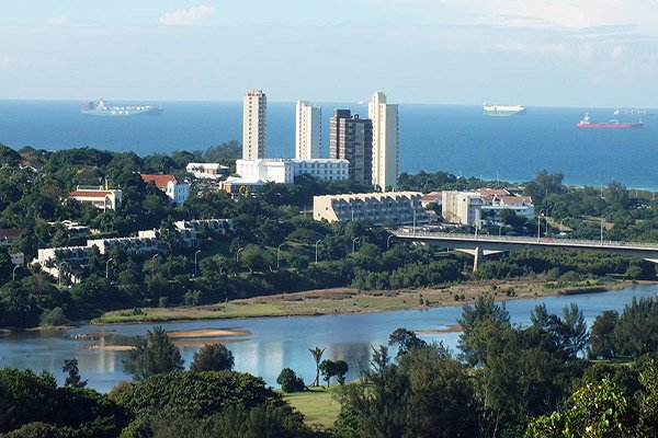 Durban Cruise Deals Cruises From Durban Cruisedirect