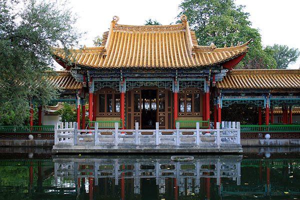 Orient Far East Cruises Far East Cruise Deals Cruisedirect