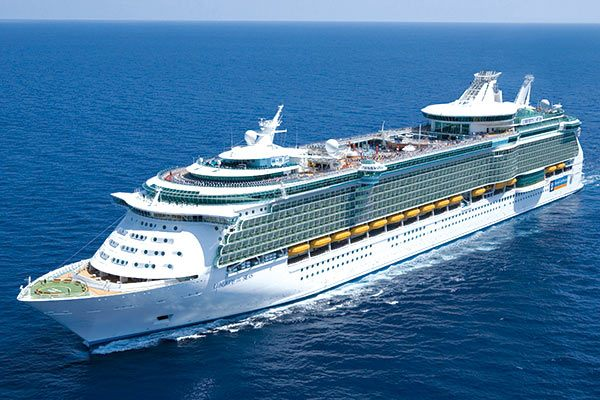 Liberty Of The Seas Cruise Ship Deals From Cruisedirect Com