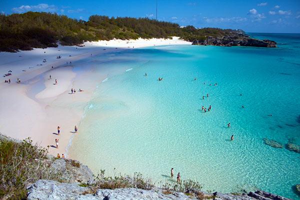 Bermuda Cruises Bermuda Cruise Vacation Deals Cruisedirect