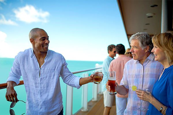 Best Prices On Norwegian Cruise Line Itineraries Book A