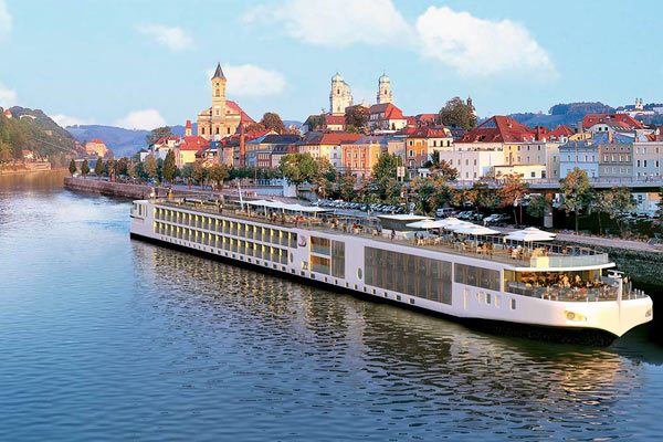 Viking Longship Rolf Cruise Ship Deals From Cruisedirect Com
